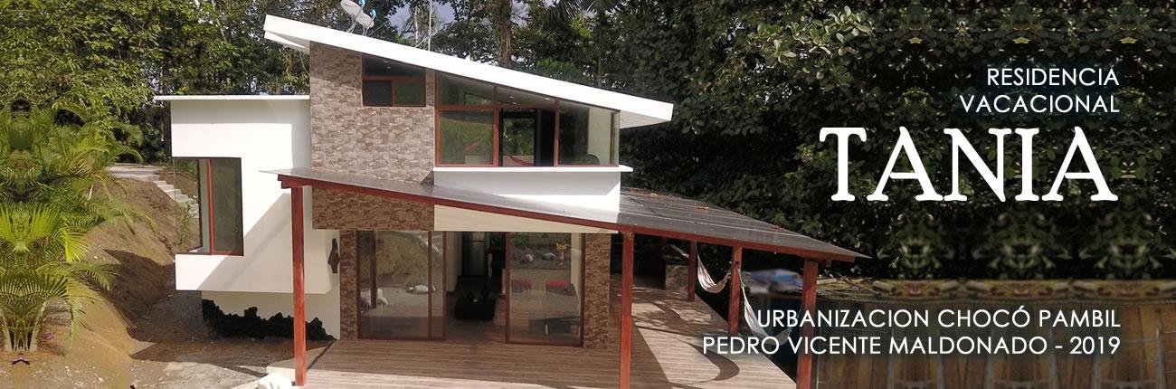 J Briceño Arquitecto Construccion Casas Viviendas